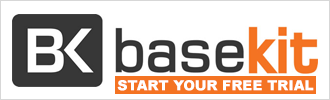 Start Your 14 Day FREE Trial of our BaseKit Website Builder