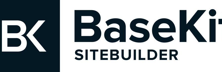 basekit-sitebuilder-logo-jpeg