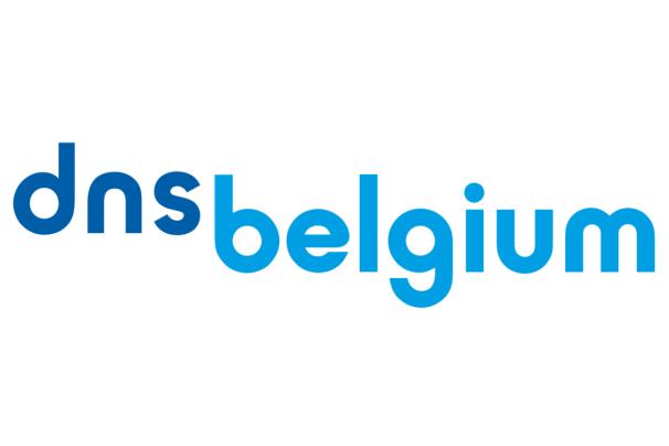 dns-belgium-logo